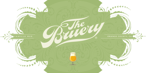 The Bruery Christmas Song Rare Bottle Tasting