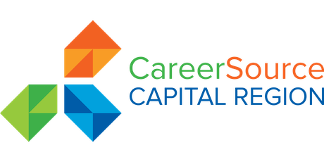 Career Training Boot Camp Workshop Part 3 tickets