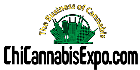 2nd Annual Chicago Cannabis Industrial Marketplace Summit & Expo tickets