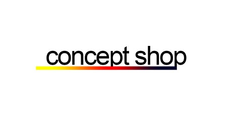 Concept Shop Holiday Work Lab tickets