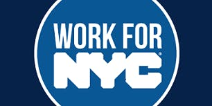 NYC Civil Service Careers - Civil Service 101 Information Session