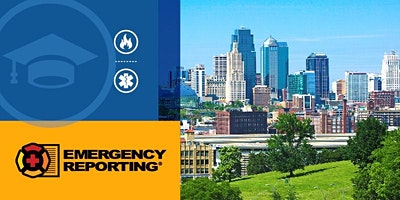 Regional Training Academy: Kansas City, MO