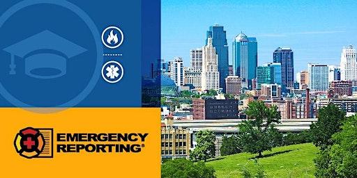 Regional Training Academy: Kansas City, MO