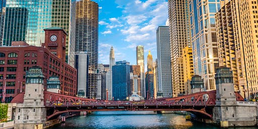 Social Security Workshop in Chicago, IL