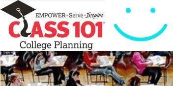 SAT Practice Test at CU South Denver with Class 101 Douglas County, CO