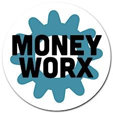 MoneyWorx MKE logo