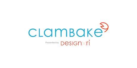 Holiday Clambake tickets
