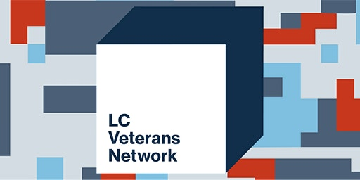 Veterans Networking Event with LendingClub's LC Vets Network
