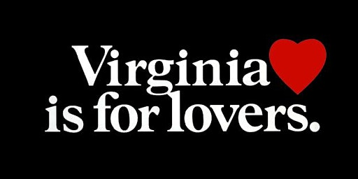 Sip & Style |  Virginia is for lovers