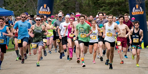 Craft Brew Races | Stowe 2020