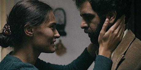 17th  New York Turkish Film Festival - Saf tickets