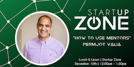 How to Use Mentors with Permjot Valia tickets
