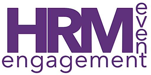 HRM Engagement Event 2020