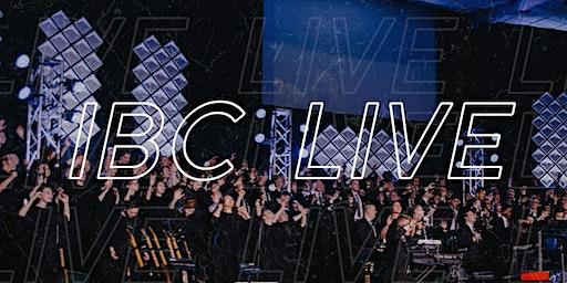 IBC LIVE 2020