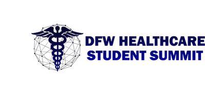 DFW Healthcare Student Summit