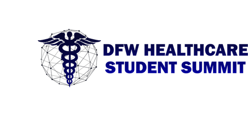 DFW Healthcare Student Summit