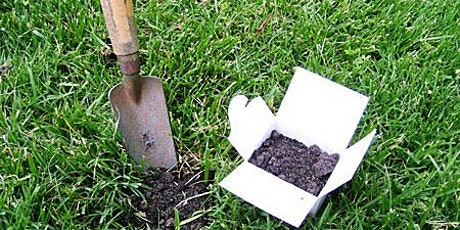 Clay County Soil Testing 101 tickets