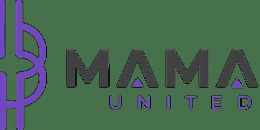 Mamas United