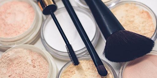 Maquillage: Choisir ses couleurs en fonction de son teint - Loesia - 20.12