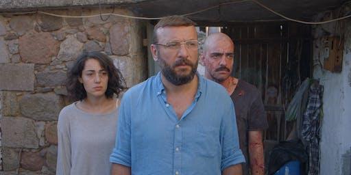 17th  New York Turkish Film Festival - Butterflies