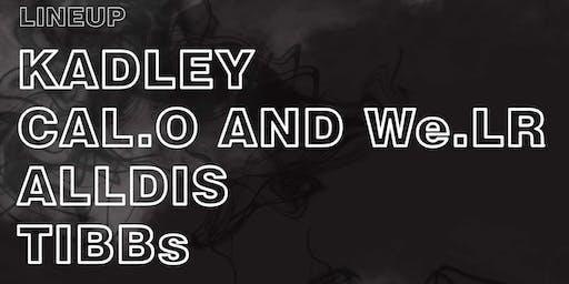 Kadley Sessions