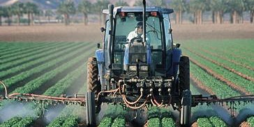 Clay County Pesticide Safety Recertification Training