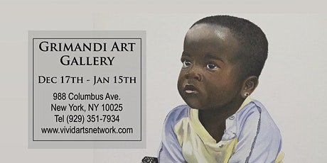 """""""Muted Discourse"""" A Solo Exhibition by Master Artist Raymond Westraadt tickets"""