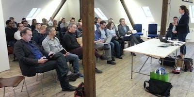 IoT January Meetup