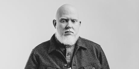 RESCHEDULED - Brother Ali AT THE AGGIE THEATRE tickets