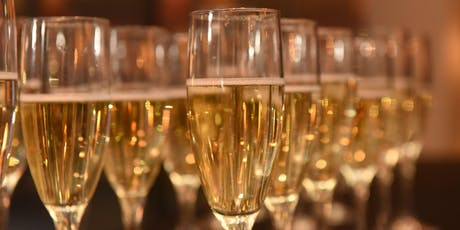 Countdown to 2020: New Year's Eve Soiree at Le Méridien New Orleans tickets