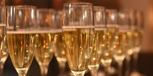 Countdown to 2020: New Year's Eve Soiree at Le Méridien New Orleans