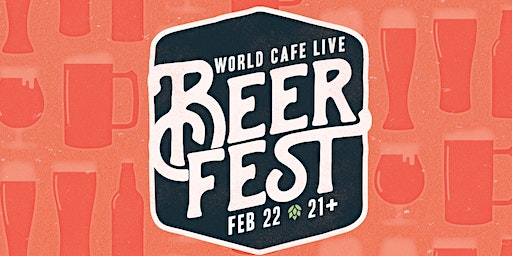 WCL  Beer Fest