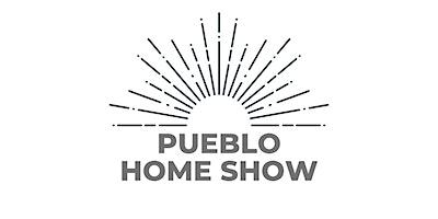 Pueblo Fall Home Show