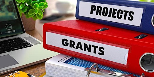 Introduction to Projects & Grants (Course 005090)
