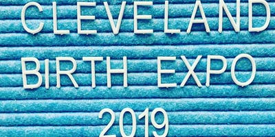 The Cleveland Birth Expo