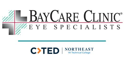 2020 Green Bay Eye Care Seminar