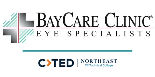 2020 Green Bay Eye Care Seminar