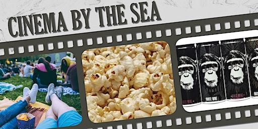 Cinema by the Sea