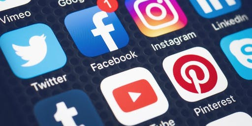 Standing Out on Social Media for Business Owners