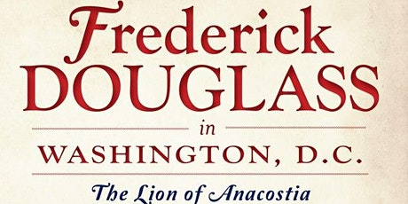 Frederick City's MUSEUMS BY CANDLELIGHT - 'Local Authors Showcase' tickets