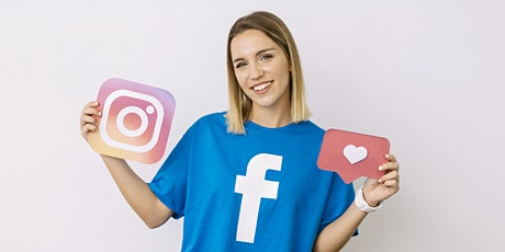 Cómo crear anuncios en Facebook e Instagram boletos