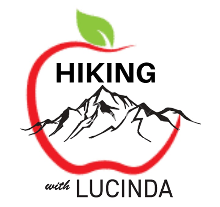 Intermediate guided Hike - Cox Hill Ridge image