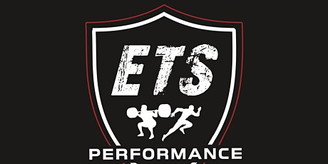 ETS Performance Winter Break Demo Day tickets