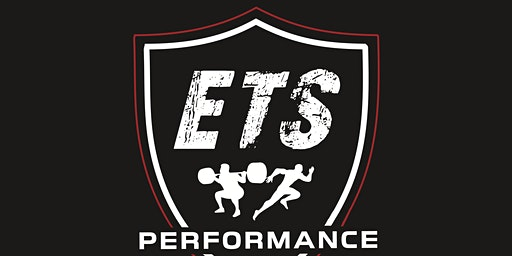 ETS Performance Winter Break Demo Day