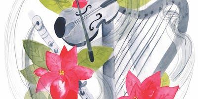 Debussy ****