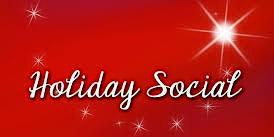CTSC Holiday Social