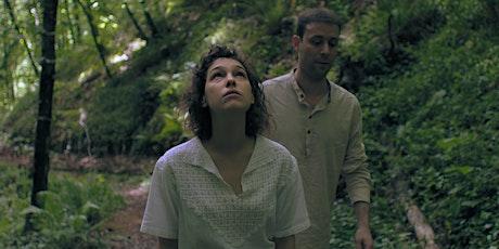17th  New York Turkish Film Festival - Belonging tickets