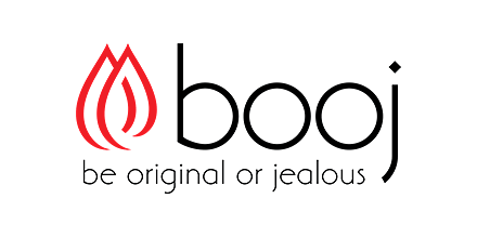 booj:  Get Ready to Publish Your Website!
