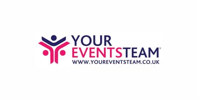 Your Events with Guest Speaker Ted X