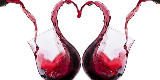 Fall in to Love Wine Dinner